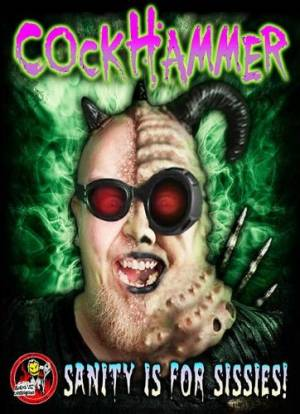 CockHammer