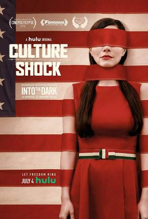 Into the Dark : Culture Shock