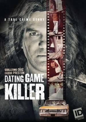 Dating Game Killer