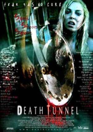 Le Tunnel de la Mort