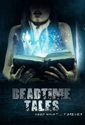 Deadtime Tales