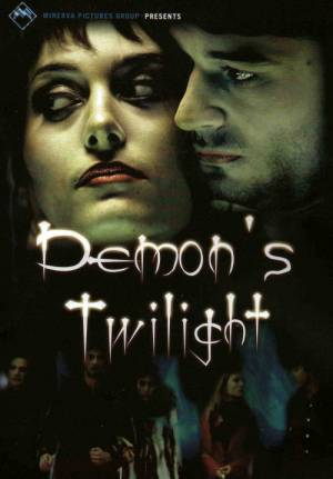 Demon's Twilight