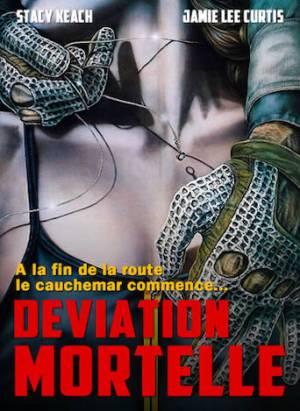 deviation mortelle