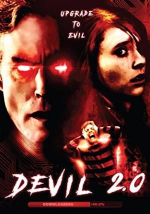Devil 2.0