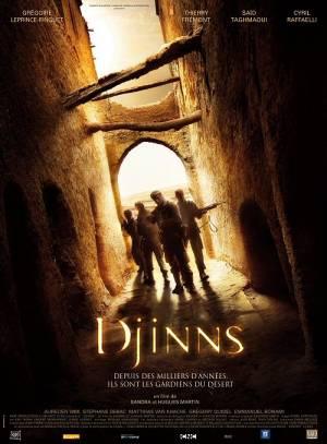 Djinns
