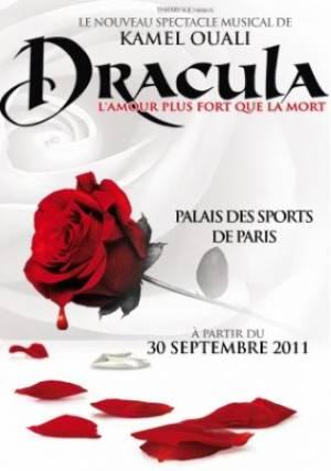 Dracula: l'Amour Plus Fort Que la Mort