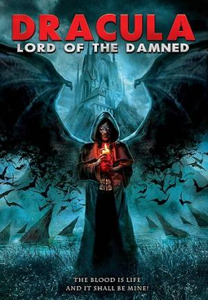 Dracula : Lord of the Damned