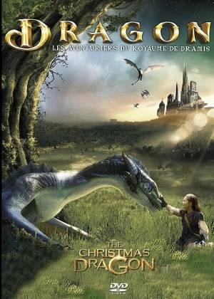 Dragon : Les aventuriers du Royaume de Dramis