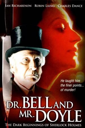 Les Mystères du véritable Sherlock Holmes