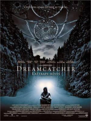 Dreamcatcher: L'Attrape-Rêves