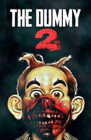The Dummy 2