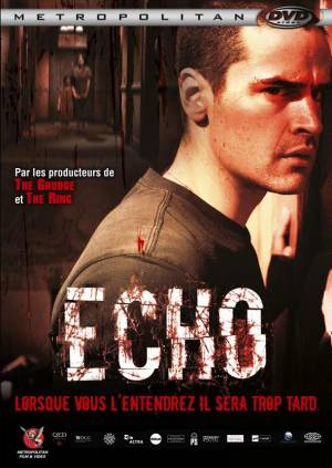 the echo 2008 film