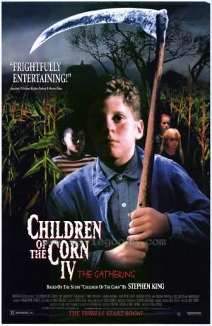 démons - Les enfants du mais aka Les démons du maïs aka children of the corn (1984 1992 1995 1996 1998 1999 2001 2009 2011) Enfantsmais4aff