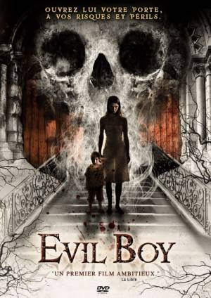 Evil Boy