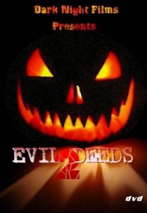 Evil deeds 2