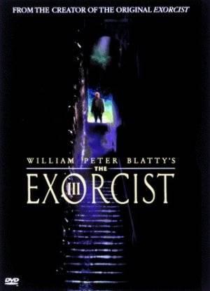 L'Exorciste: La Suite