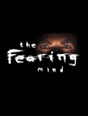 The Fearing mind