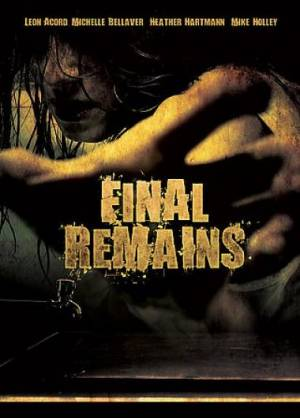 Final Remains