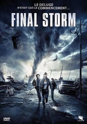 Final Storm
