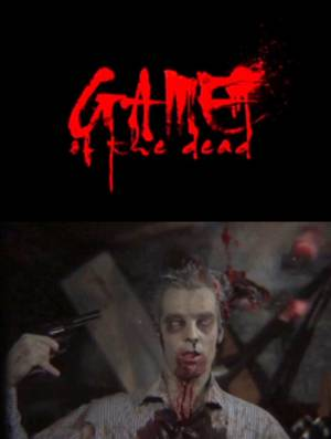Game of the Dead