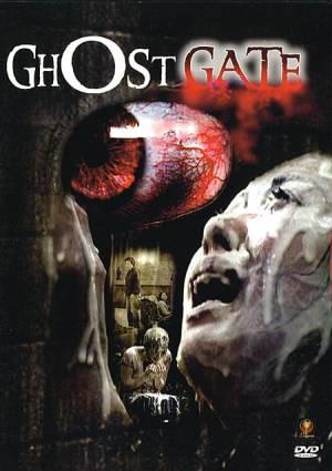 Ghost Gate