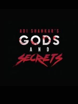 Gods and Secrets