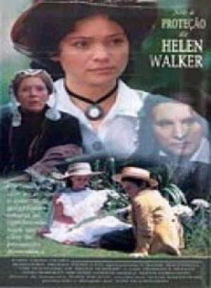La Vision d'Hélène Walker