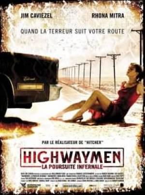 Highwaymen : la poursuite infernale