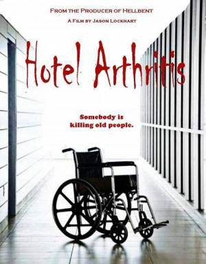 Hotel Arthritis