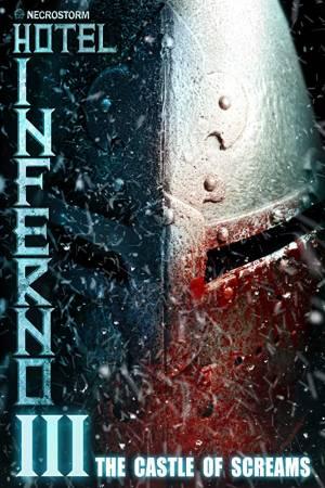 Hotel Inferno 3 : The Castle of Screams