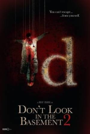 Id: Don't Look in the Basement 2
