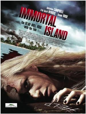 Immortal Island