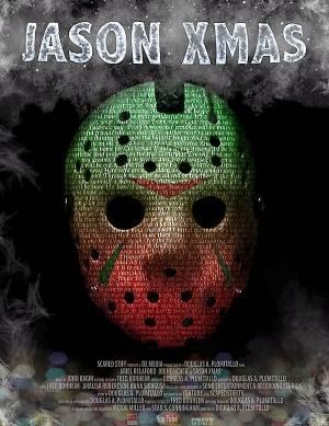 Jason Xmas