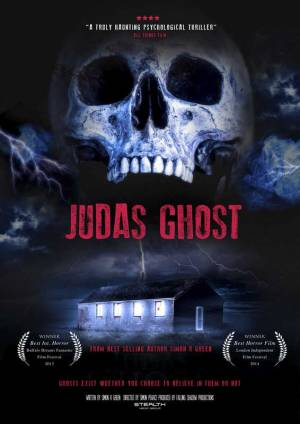 Judas ghost