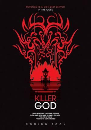 Killer God