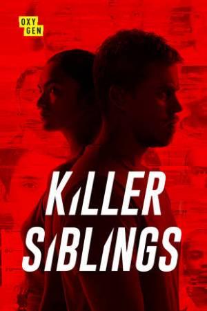 Killer Siblings