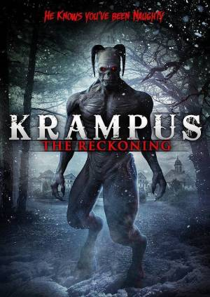 Krampus : The Reckoning