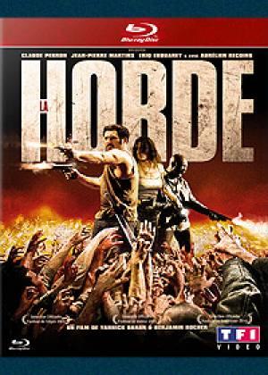 Horde, La
