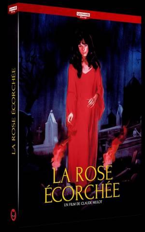 La Rose Ecorchée