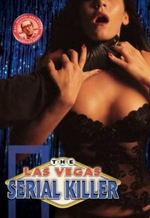 The Hollywood Strangler in Las Vegas