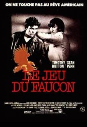 Le Jeu du faucon