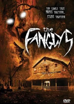 Les Fangly