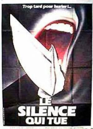 Le Silence qui tue