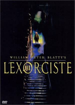Exorciste : la Suite, L'