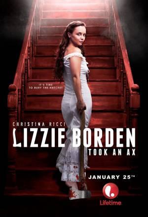 Lizzie Borden a-t-elle tué ses parents ?