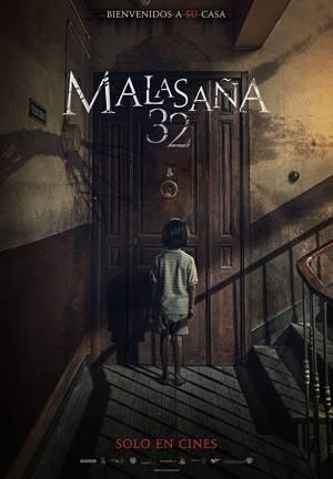 Malasaña 32