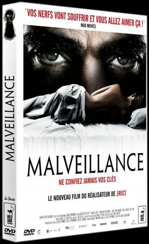 malveillance_dvdz2.jpg
