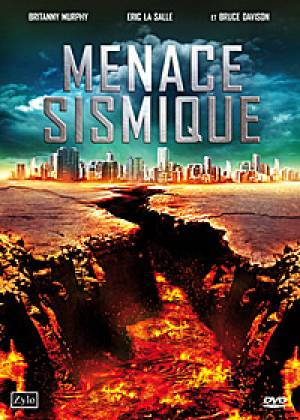 Menace Sismique - Secousse Sismique