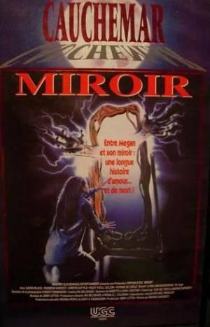Miroir for Miroir film horreur