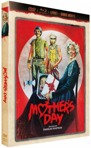 Mother's Day - Édition Collector